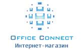 Интернет-магазин телекоммуникационного оборудования компании ''Офис Коннект'' (ООО)